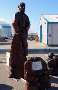 LostAtSea-Mallaig-FerryPortToIsleOfSkye