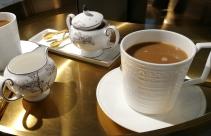 teatimeatwedgwood.jpg