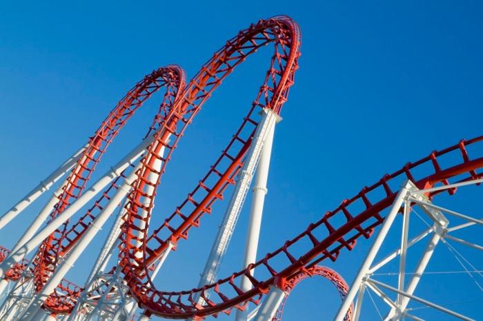 roller-coaster-11